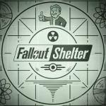 Fallout Shelter Titel