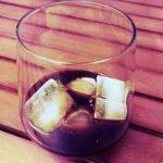 Cold Brew Artikelbild