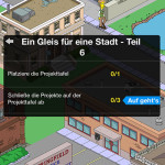 Monorail-Bug Simpsons Titelbild