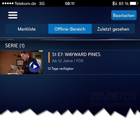Sky Go Extra Zeitlimit 12 Tage Folge 7