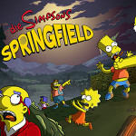 Die Simpsons - Treehouse of Horror 2015 Artikelbild