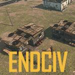 ENDCIV Titel