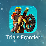 Trials Frontier Download-Bug Artikelbild