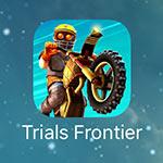 Trials Frontier Download-Bug Artikelbild