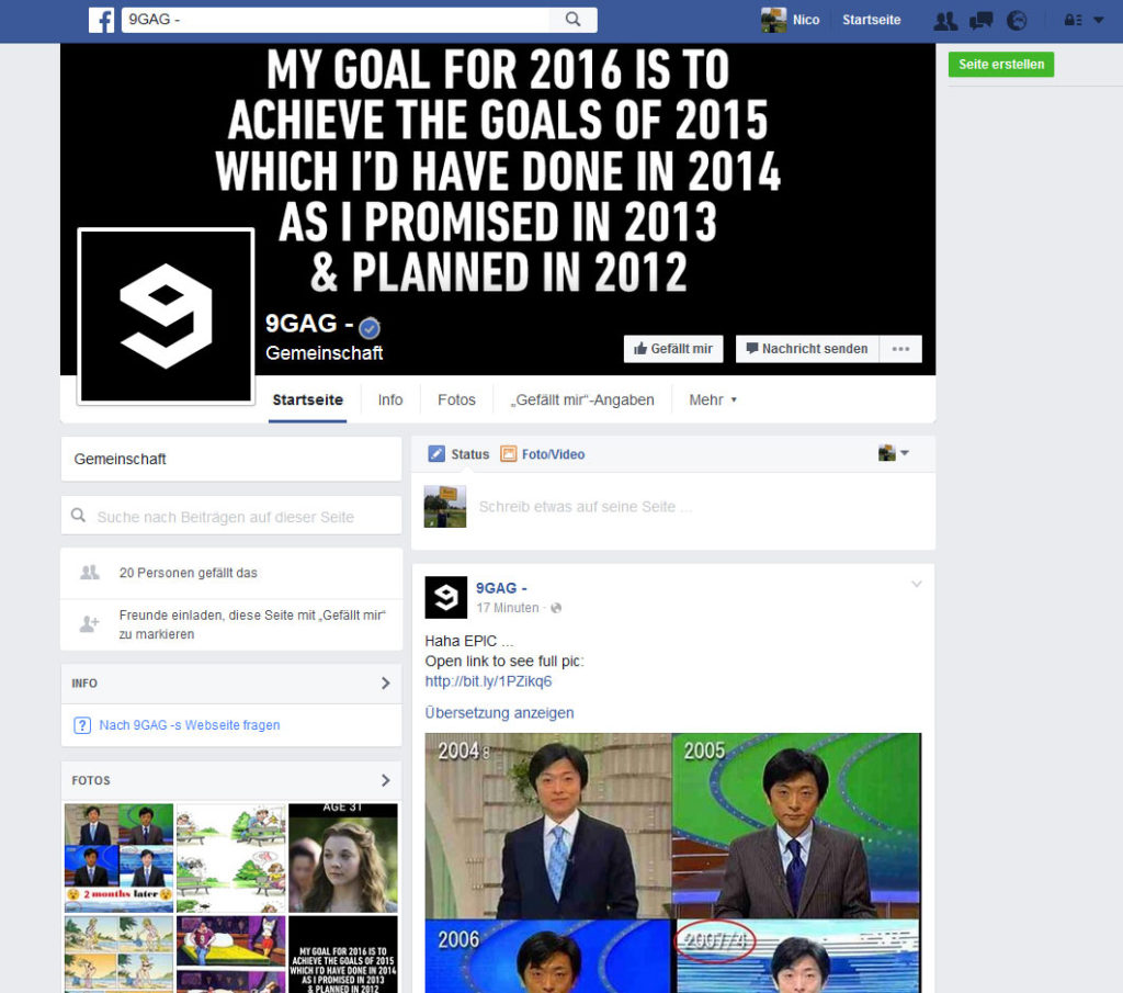9GAG-Facebook-Fake