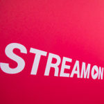 StreamOn-Logo